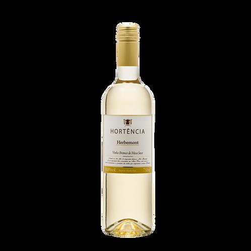 Vinho Herbemont Hortência