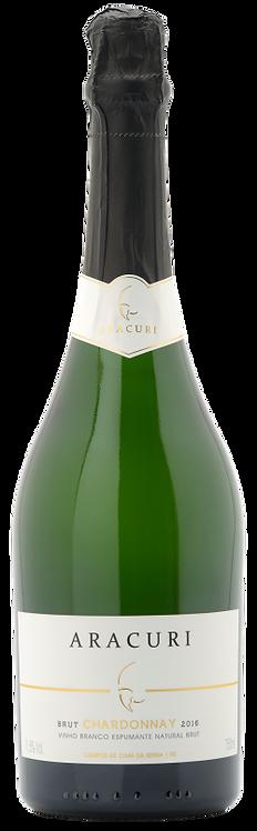 Aracuri brut Chardonnay