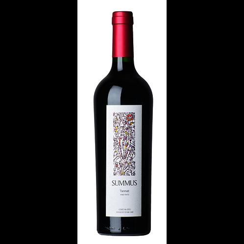 Vinho Summus Tannat