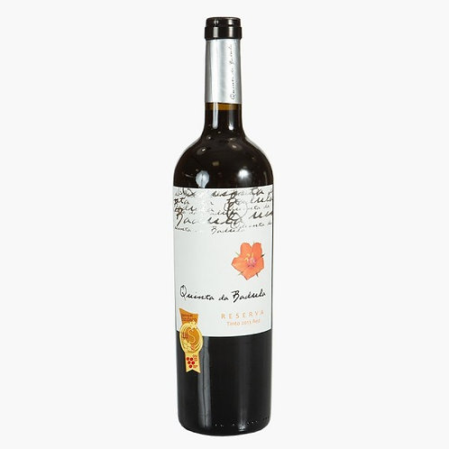 Vinho Quinta da Badula Reserva