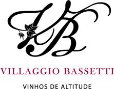 Villaggio Bassetti.png