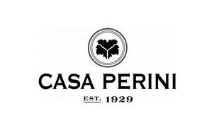 Casa Perini.jpg