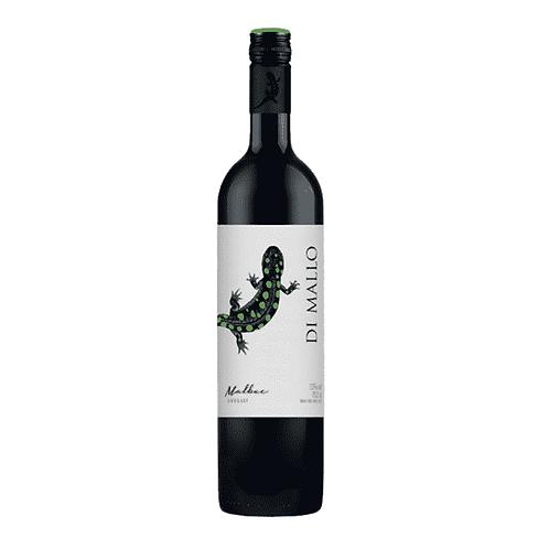 Vinho Malbec Di Mallo