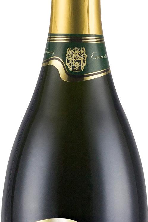 Espumante Chardonnay Brut Panizzon