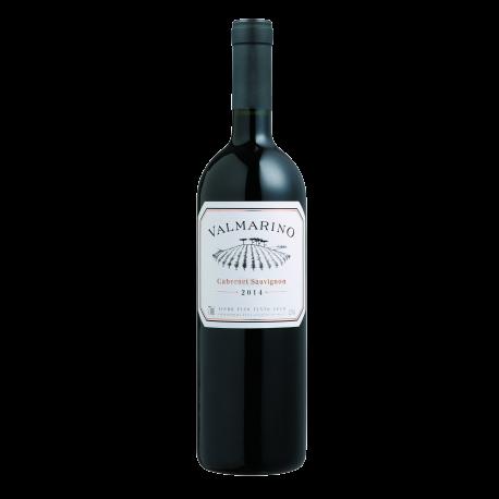 Vinho Tinto Valmarino Cabernet Sauvignon Safra2014