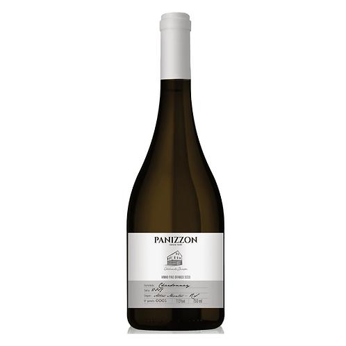Vinho Chardonnay Panizzon