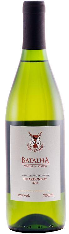 Vinho Chardonnay Batalha