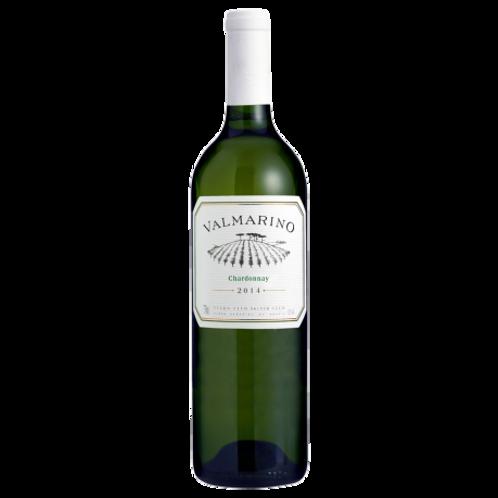 Vinho Branco Valmarino Chardonnay - Safra 2015