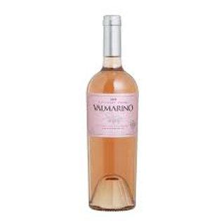 Vinho Cabernet Franc Rosé Valmarino