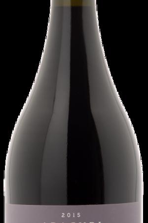 Aracuri Pinot Noir