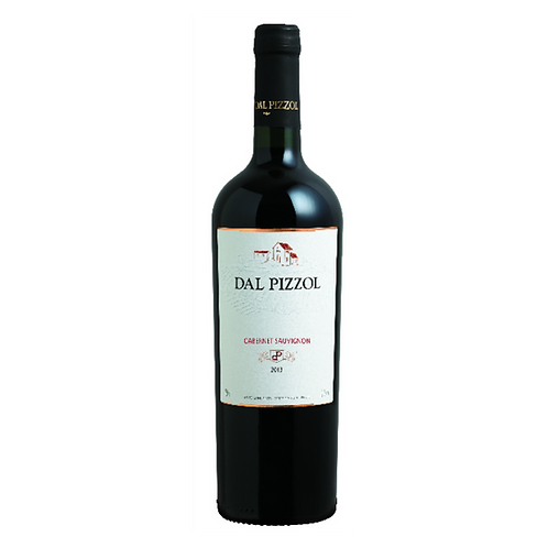 Vinho Cabernet Sauvignon Dal Pizzol