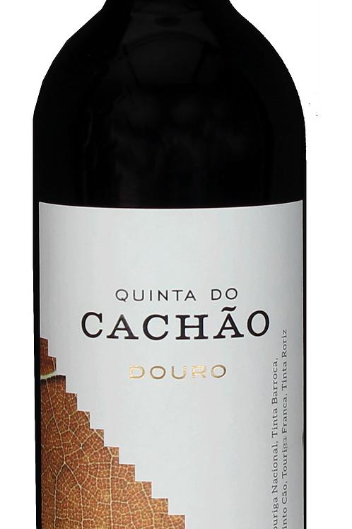 Quinta do Cachão Douro
