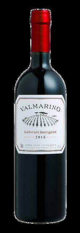 Vinho Cabernet Sauvignon Valmarino