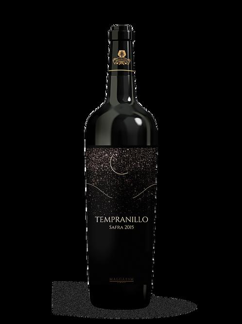 Vinho Malgarim Tempranillo 2017