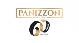 Panizzon.jpg