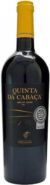 Quinta da Cabaça
