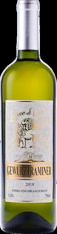 Vinho Branco Fino Gewürztraminer 2018 Leone di Venezia