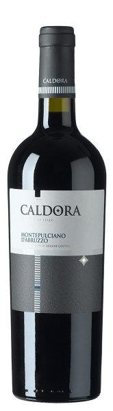 Caldora Montepulciano d'Abruzzo DOC