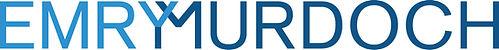 Emry Murdoch Logo 1_RGB.jpg