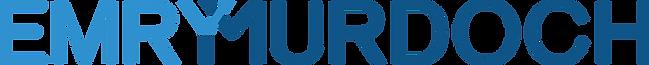 Emry Murdoch Logo 1_RGB.png