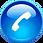 kisspng-htc-evo-3d-iphone-huron-perth-ca