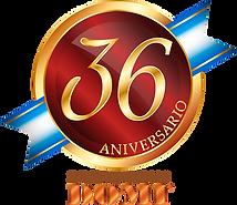 Logo 36 mas chico.png