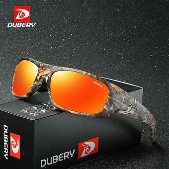 DUBERY-lentes-de-sol-deportivos-para-hom