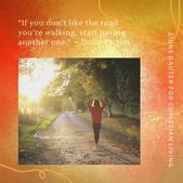 ZD Motivational oct 12.png