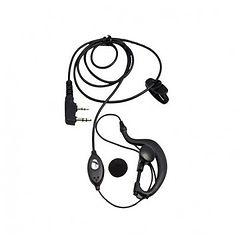 1-auricular-baofeng-pinganillo.jpg
