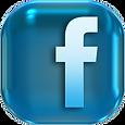 31-312577_facebook-clipart-high-resoluti