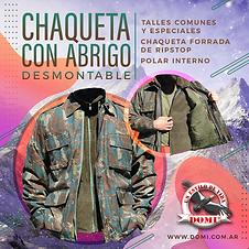 chaqueta con abriho.png
