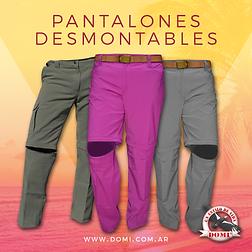 pantalones desmontables (1).png