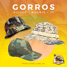 GORROS (1).png