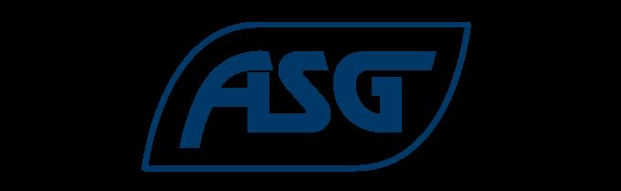ASG_edited