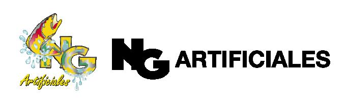 NG ARTIFICIALES