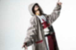 INXX品牌代言人洼冢洋介9.jpg