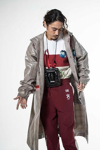 INXX品牌代言人洼冢洋介8.jpg