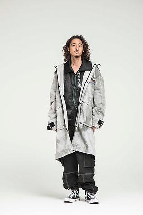 INXX品牌代言人洼冢洋介1.jpg