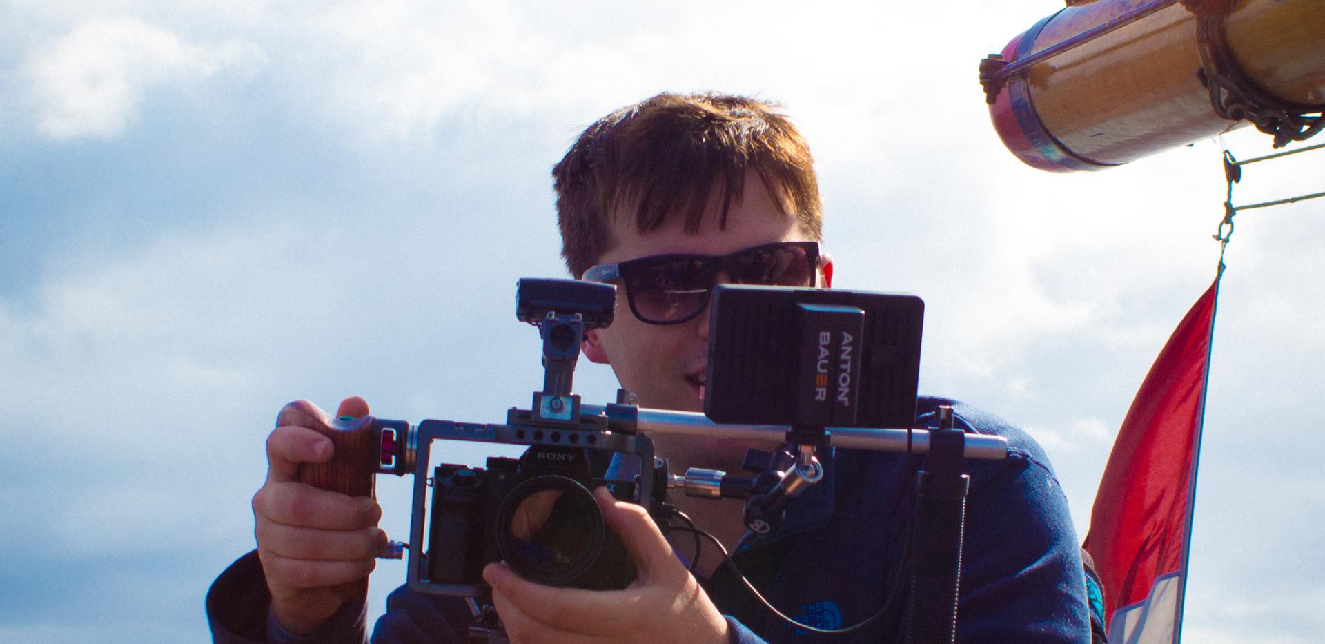 Hamish Film Freeway Profile1.jpg