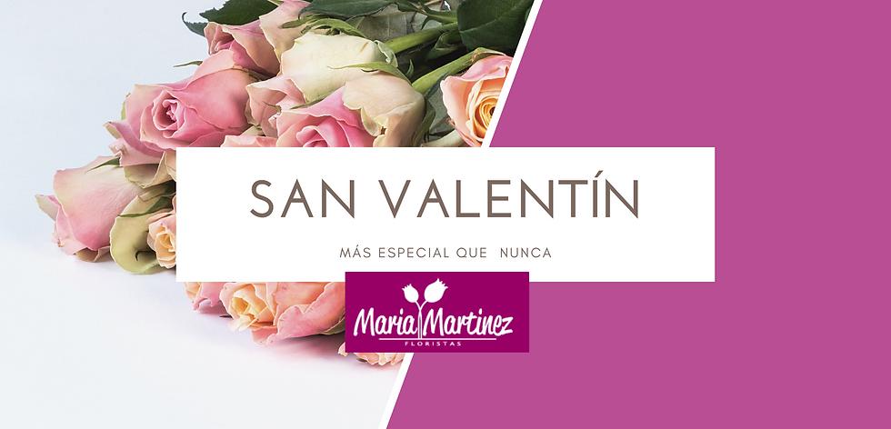 sAN VALENTIN.png