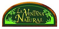 Logo Ventana Natural pdf.jpg