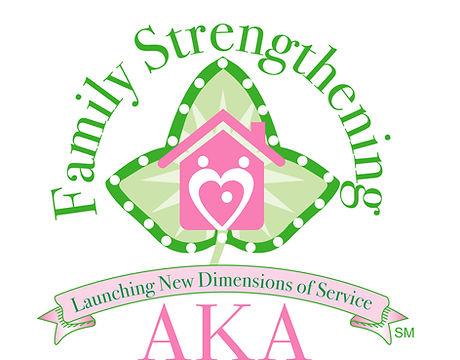 AKA-Family_ivy-sym.jpg
