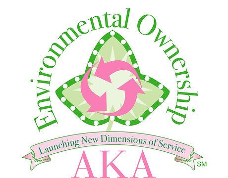 AKA-Environment_ivy-sym.jpg