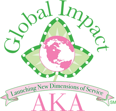 AKA-Global_ivy-sym-REV.png