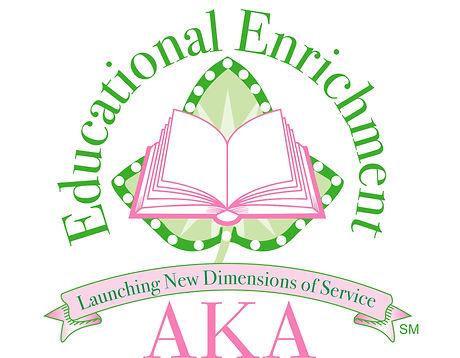 AKA-Education_ivy-sym.jpg