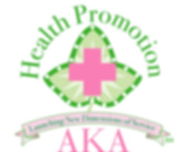AKA-Health_ivy-sym.jpg