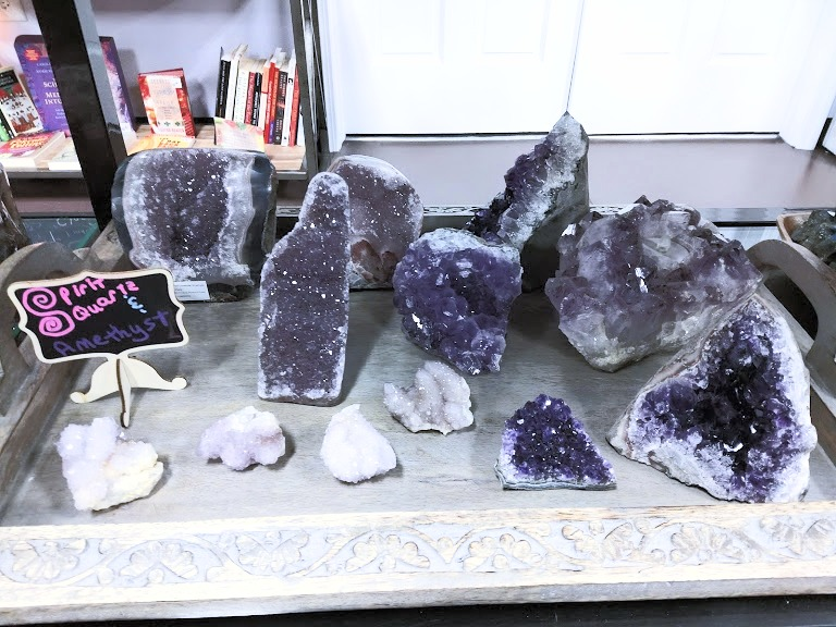 Spirit Quartz & Amethyst_edited