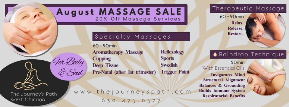 Massage Sale FB - Made with PosterMyWall.jpg