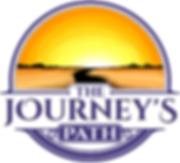 The Journey's Path_JPGF_purple CROPPED_e