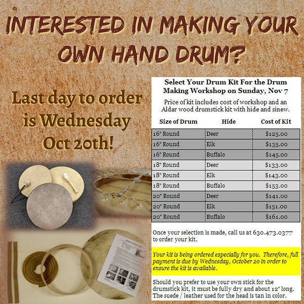 Drum Making Due - Made with PosterMyWall.jpg